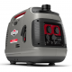 Генератор BRIGGS & STRATTON P2200 INVERTER