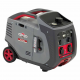 Генератор BRIGGS & STRATTON P3000 INVERTER