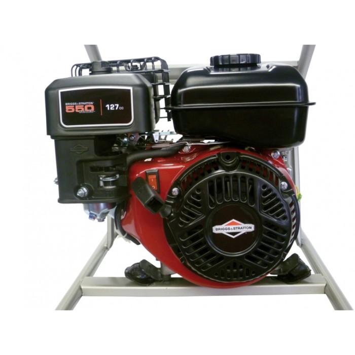 Бензиновый генератор briggs BRIGGS STRATTON 1800A