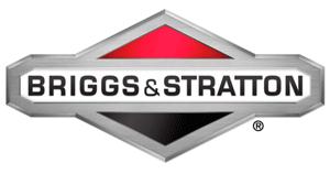 Интернет-магазин Briggs & Stratton (Бриггс энд Страттон)